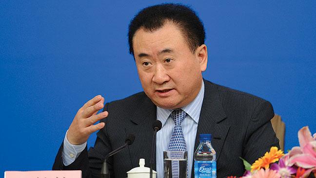 2012-23 REP Wang Jianlin H