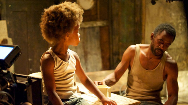 Beasts of the Southern Wild Film Still - H 2012