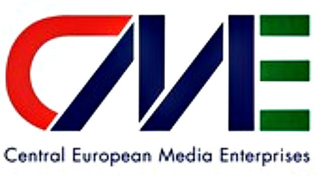 cme Central European Media - H 2012