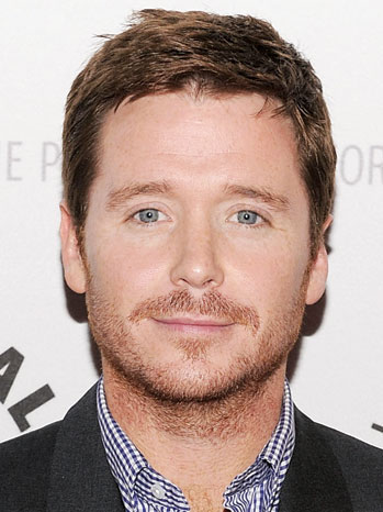 REP SHEET: Kevin Connolly