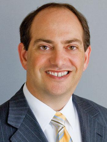 2012-25 FEA Lawyers Michael Fricklas P