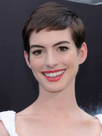2012-25 REP QUOTES Anne Hathaway P