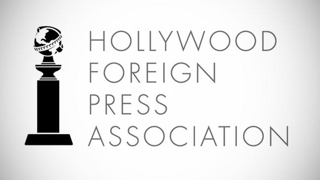 HFPA Logo - H 2012