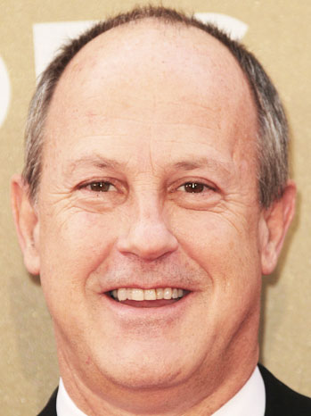 Jim Walton CNN - P 2012