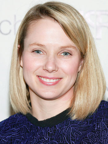 2012-25 REP Marissa Mayer P