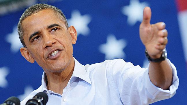 2012-25 REP Barack Obama H