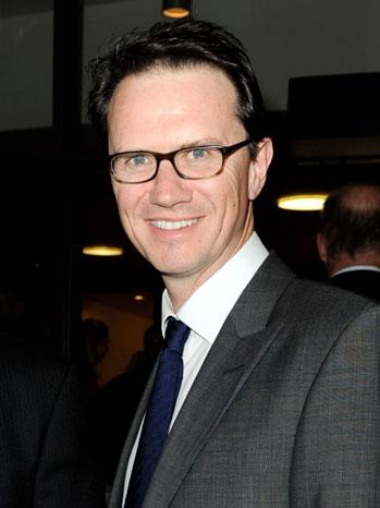 Peter Rice Headshot - P 2012