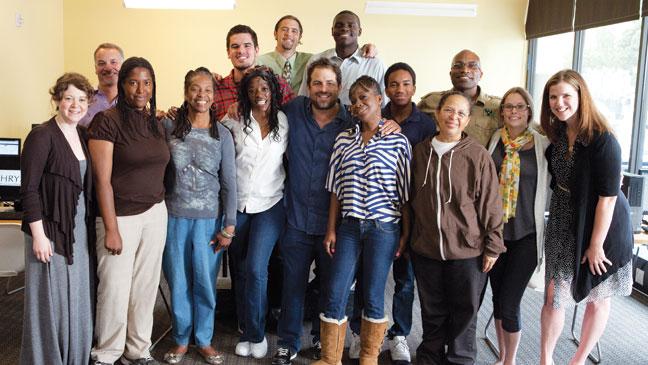 2012-26 FEA Philanthropy Chrysalis H