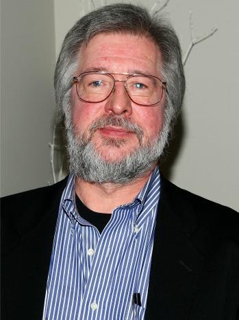 Tom Davis Obit - 2012 P