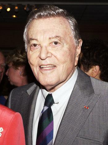 Tony Martin 2007 - P 2012