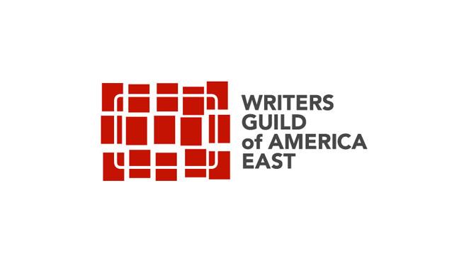 WGA East Logo NEW - H 2012