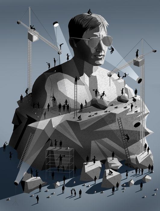 2012-29 FEA A-List Main Illustration P IPAD
