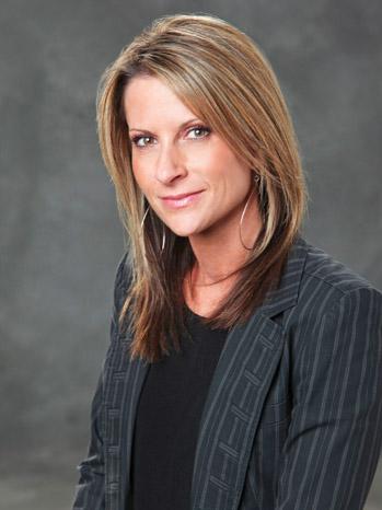 Amy Osler Headshot - P 2012
