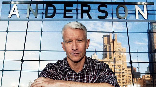 2012-27 FEA Daytime Anderson Cooper H