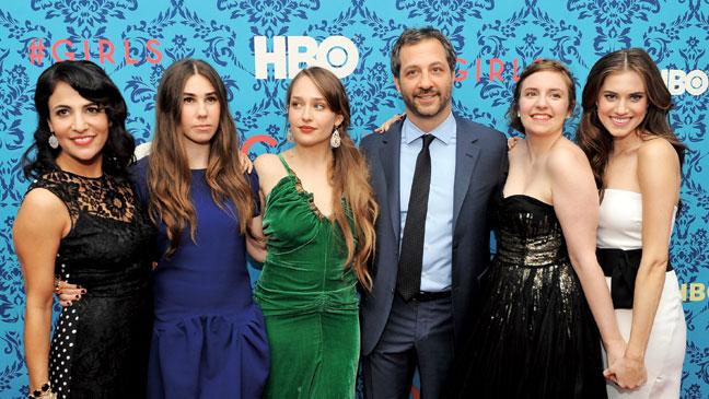 2012-28 FEA Emmy Girls Cast Crew H