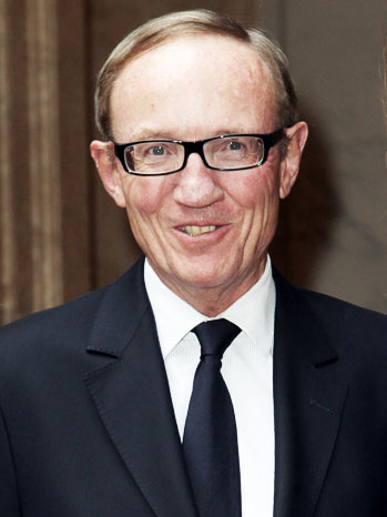 Bertrand Meheut Headshot - P 2012