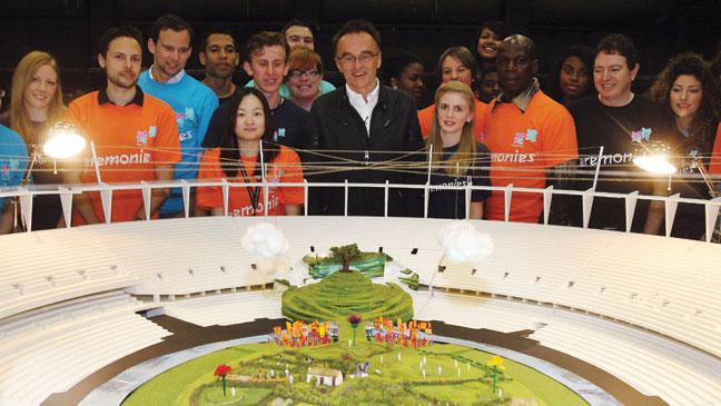 2012-27 REV Olympics Danny Boyle H