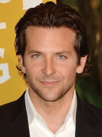 FILM: Bradley Cooper