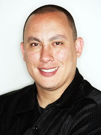 Chang Weisberg Headshot - P 2012