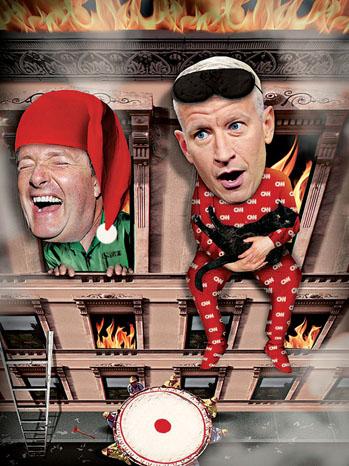 Issue 28 CNN Illustration - P 2012