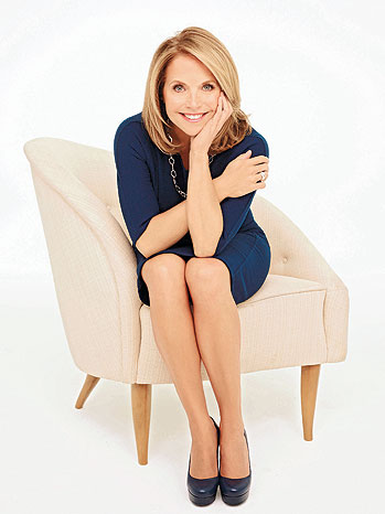 2012-27 FEA Daytime Katie Couric P