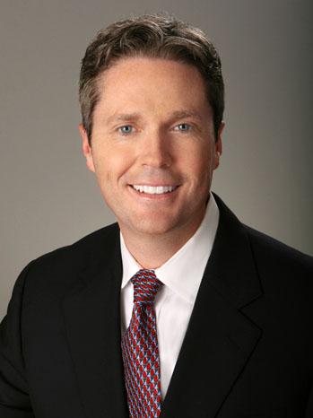 David McGuire Headshot - P 2012