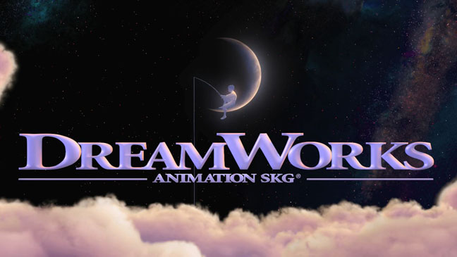 DreamWorks Signs With Mr. Smith Entertainment For World Sales
