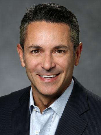 Fernando J. Hernandez Headshot - P 2012