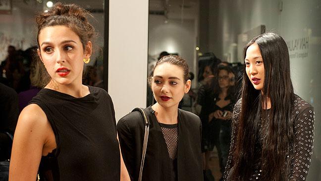 2012-27 REV Gallery Girls H