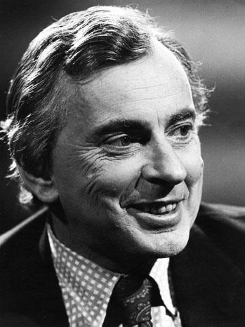 Gore Vidal 1981 - P 2012