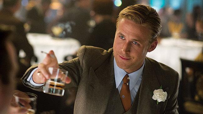 2012-29 FEA A-List Gangster Squad Ryan Gosling H