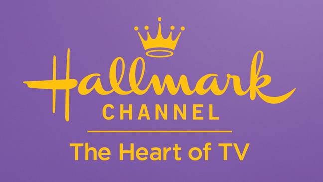 Ta Da! Hallmark Is Latest Cable Rebrand