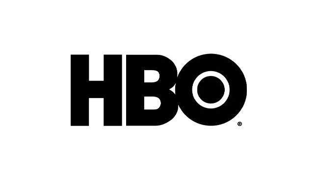 HBO Logo - H 2012
