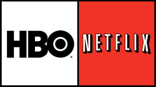 Nordic VOD – Netflix and HBO launch VOD services in Scandinavia
