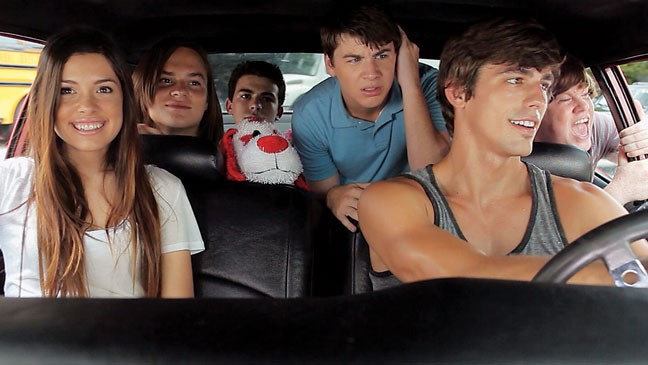 2012-29 REV The Inbetweeners H