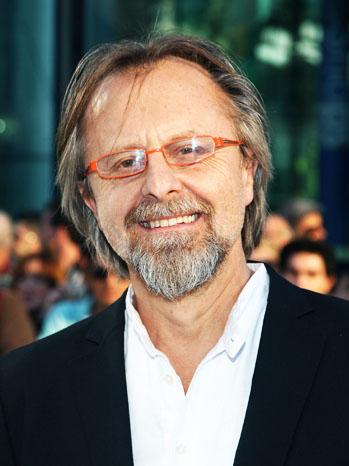 Jan Kaczmarek - P 2012