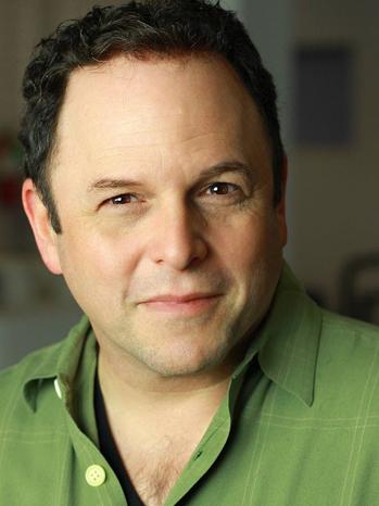 Jason Alexander headshot 2012 P