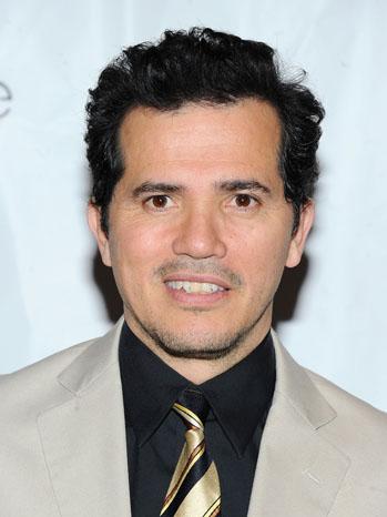 John Leguizamo - P 2012