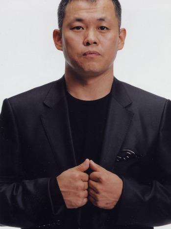 Kim Ki-duk - P 2012