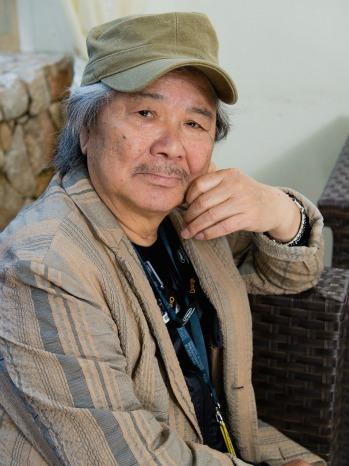 Koji Wakamatsu - P 2012