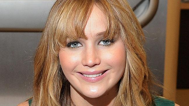 2012-28 REP DEALS Jennifer Lawrence H
