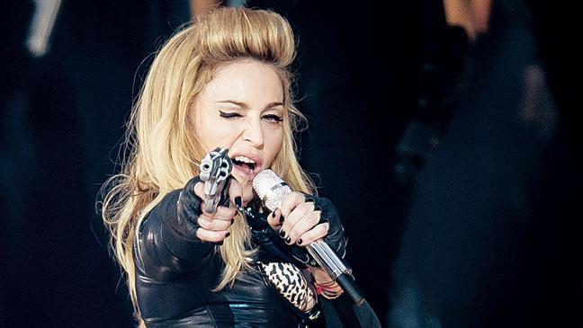 2012-27 REP Madonna H