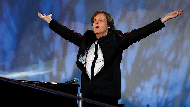 2012-27 REV Olympics Paul McCartney H