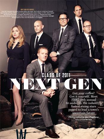 next_gen_2011_agents_text_pdf.jpeg