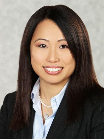 Noriko Gee Headshot - P 2012