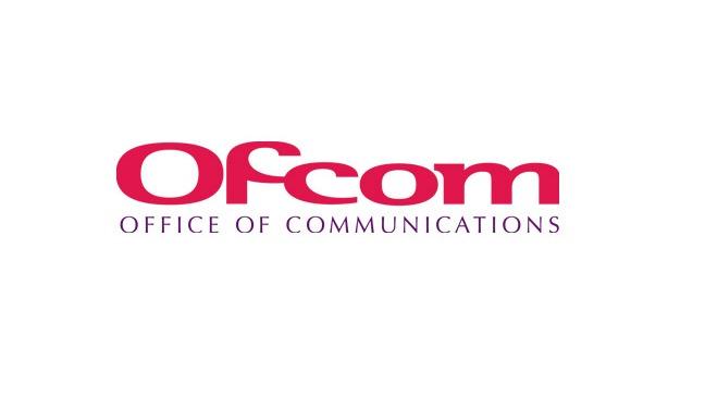 ofcom - H 2012