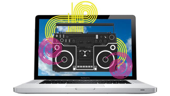 2012-30 REP Radio Illustration H