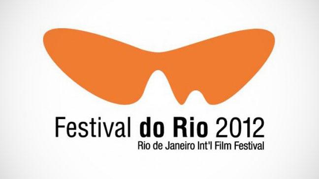 Rio Film Festival - H 2012