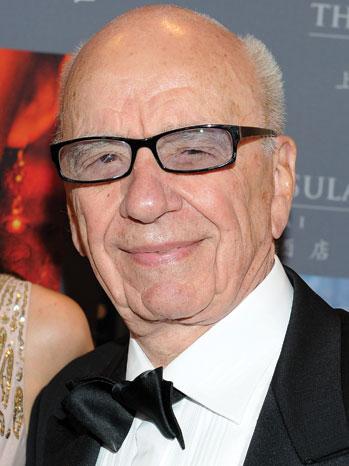 2012-29 REP Rupert Murdoch P