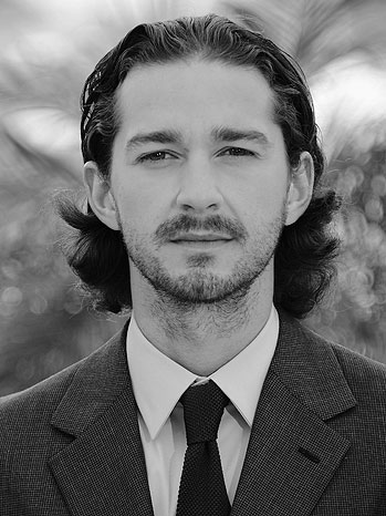 2012-29 FEA Lawless Shia LaBeouf P